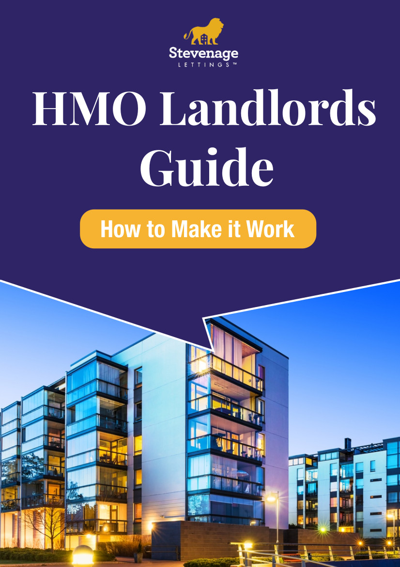 HMO Landlords Guide